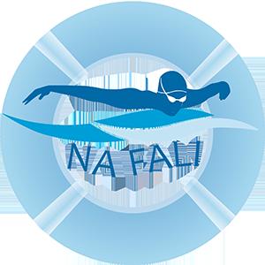 logo_w_kolku_bez_srodka_300